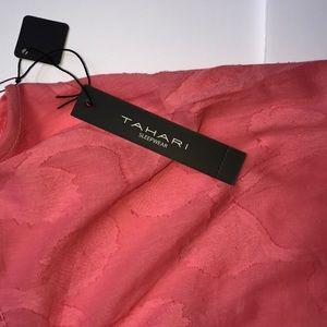 Tahari Intimates & Sleepwear - SALE🎉TAHARI PJ SLEEP SET PAJAMAS 2 PIECE